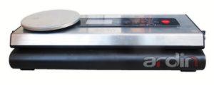 Jual Mesin Pengemas Vacuum Sealer ARD-VS01 di Malang