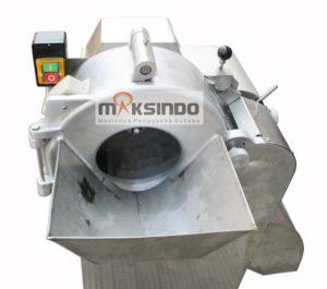 Jual Mesin Vegetable Cutter GE-100 di Malang