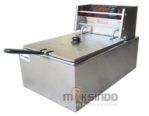 Jual Mesin Electric Deep Fryer MKS-81 di Malang