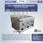 Jual Noodle Cooker (Pemasak Mie Dan Pasta) MKS-PMI6 di Malang