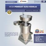 Jual Mesin Susu Kedelai Pembuat Sari Kedelai di Malang