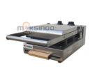 Jual Electric Pizza Maker MKS-PZM004 di Malang