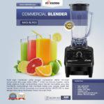 Jual Commercial BlenderMKS-BLR20 di Malang