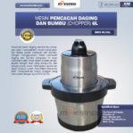 Jual Mesin Blender MKS-BLD6L Di Malang