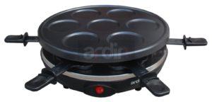 Jual Mesin Pemanggang Grill Multiguna (Electric Grill 5in1) ARD-GRL77 di Malang