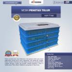 Jual Mesin Penetas Telur AGR-TT480 di Malang