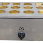 Jual Gas Takiwado MakerMKS-CAKE12 di Malang