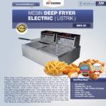 Jual Electric Fryer Listrik MKS-82 di Malang