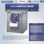 Jual Mesin Hard Ice Cream (Japan Compressor) di Malang