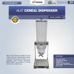 Jual Alat Cereal Dispenser MKS-CDR01 di Malang