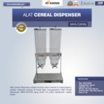 Jual Alat Cereal Dispenser MKS-CDR02 di Malang