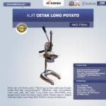 Jual Alat Cetak Long Potato MKS-PS630 di Malang