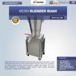 Jual Mesin Blender Buah MKS-BLD99 di Malang