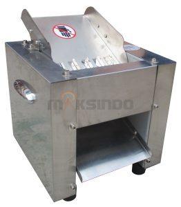 Jual Mesin Chilli Cutter MKS-CCU01 Di Malang