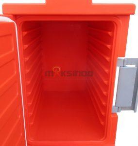 Jual Plastic Insulated Box MKS-SB2 Di Malang
