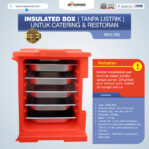 Jual Plastic Insulated Box MKS-SB2 Di Malang