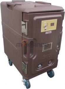 Jual Plastic Insulated Box MKS-SB5 Di Malang
