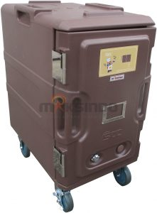 Jual Plastic Insulated Box MKS-SB5 Di Malang