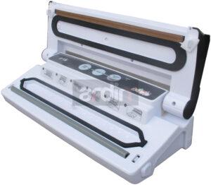 Jual Mesin Vacuum Sealer VS02 Ardin (Basah Dan Kering) Di Malang