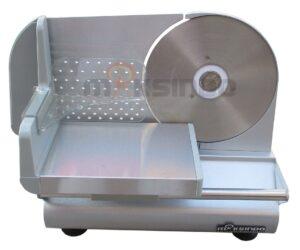 Jual Mesin Electric Frozen Meat Slicer MKS-M19 di Malang