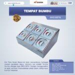 Jual Tempat Bumbu MKS-BBT6 di Malang