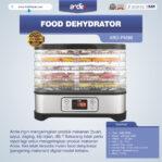 Jual Food Dehydrator ARD-PM99 di Malang