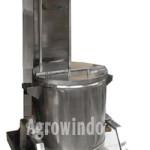 Jual Mesin Pasteurisasi Susu Dan Minuman di Malang