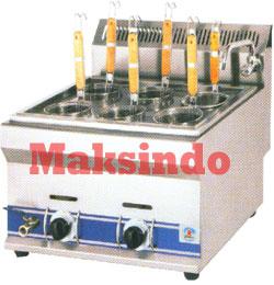 mesin pemasak mie 1 tokomesin malang