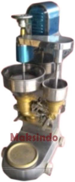 Alat Cetak Bakso yang Praktis dan Mudah Digunakan