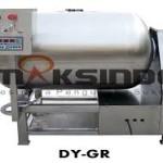 Jual Mesin Vacuum Tumbler di Malang