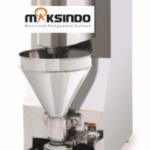 Jual Mesin Cetak Bakso Mini (Table Model) – MCB-200B di Malang