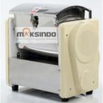 Jual Mesin Dough Mixer Mini 2 kg MKS-DMIX002 di Malang