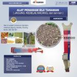 Jual Alat Penamam Biji Tanaman (jagung, Kedelai, Kacang, dll) di Malang