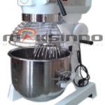 Jual Mesin Mixer Planetary 20 Liter (MKS-20B) di Malang