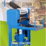 Jual Mesin Cetak Mie Industrial (MKS-500) di Malang