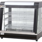 Jual Mesin Display Warmer – MKS-DW66 di Malang