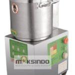 Jual Universal Fritter 5 Liter (MKS-UV5A) di Malang