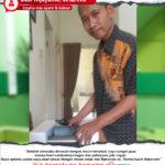 Usaha Mie Ayam dan Bakso : Usaha Saya Makin Lancar Dengan Mesin Cetak Mie