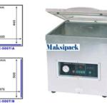 Jual Mesin Vacuum Sealer (DZ400T) di Malang
