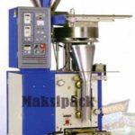 Jual Mesin Vertikal Filling (MSP-125 3SS) di Malang