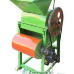 Jual Mesin Pengupas Kulit Kacang di Malang