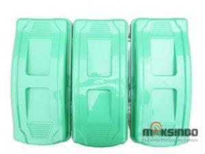 Jual Mesin Juice Dispenser 3 Tabung 17 Liter ADK 17x3 Di