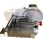 Jual Mesin Full Automatic Meat Slicer MKS-300A1 di Malang