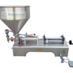 Jual Mesin Filling Cairan Dan Pasta MSP-FL500 di Malang