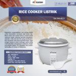 Jual Rice Cooker Listrik MKS-ERC15 di Malang