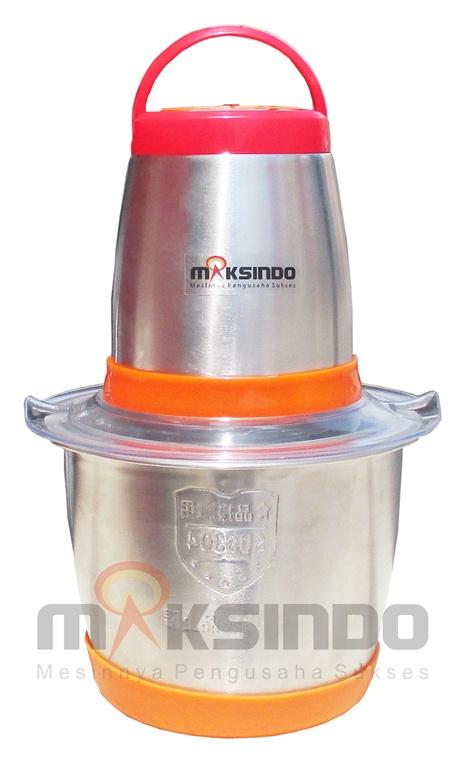 Jual Mesin Blender MKS-BLD1.5L Di Malang