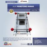Jual Alat Pemotong Nanas MKS-PN50 di Malang