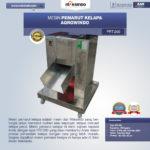 Jual Mesin Pemarut Kelapa PRT-200 di Malang