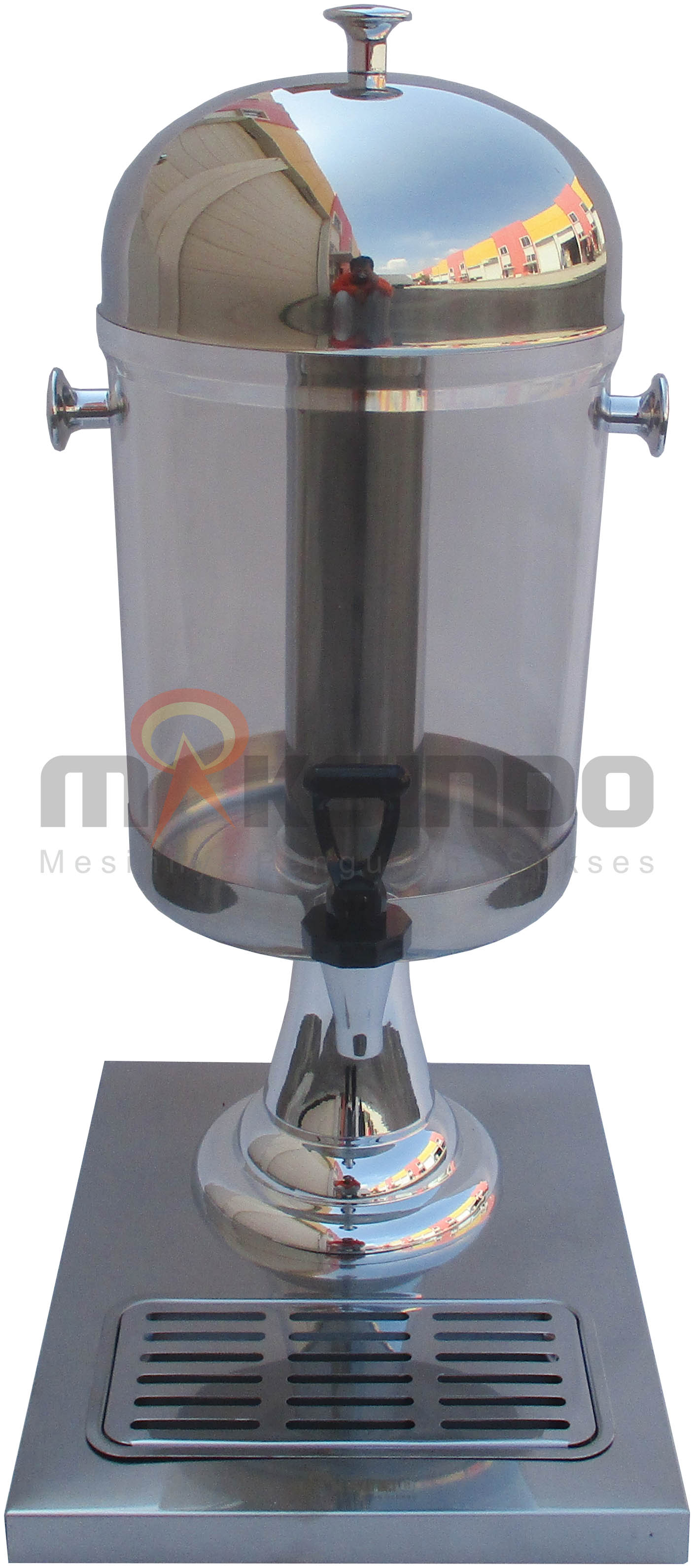 Jual Single Juice Dispenser MKS-DSP11 di Malang