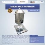 Jual Single Milk Dispenser MKS-DSP11B di Malang